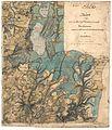 Akershus amt nr 109-14- Krokier til Romerikskartene, 1859.jpg
