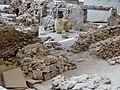 Akrotiri Ausgrabungsstätte 105.jpg