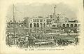 Alžir Admiralitet i torpedni brodovi ~ 1900.jpg