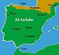 Al-Andalus732.jpg