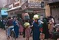 Al-Fayyum-06-Marktstrasse-1982-gje.jpg