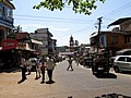 Alakode Town.jpg