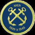 Alamer.logo.numero.3.tissus.png