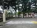Alaminos,Lagunajf1076 07.JPG