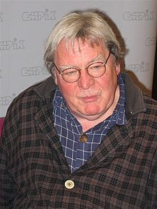 Alan Parker by Kubik.JPG
