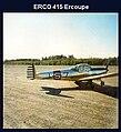 Alaska FAA ERCO.jpg
