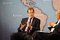 Alastair Campbell - Chatham House 2012.jpg