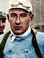 Albert Hendrickx (juillet 1939, sur le Tour de France).jpg