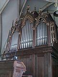 Albert Mauracher Orgel 1913 Nußdorf.jpg