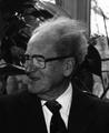 Albert Schlagbauer.png