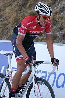 Alberto Contador - Wikipedia