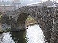Albino ponte romanico 01.jpg