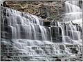 Albion Falls, Hamilton Ontario (6787084079).jpg