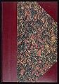 Album, Cahier de meubles contenant six lits de différentes formes et dans le dernier goût (Album of Furniture containing Six Designs for Beds of Different Shapes and of the Latest Fashion), 1789 (CH 69143839-2).jpg