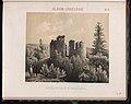 Album lubelskie. Oddzial 2. 1858-1859 (8265306).jpg
