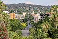 Albury from Monument Hill 4.jpg