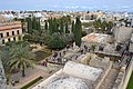 Alcázar de Jerez (33175494725).jpg