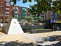 Alcorcón - Monumento a la Libertad 1.jpg