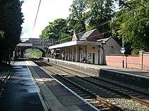 Alderley Edge Station 02.JPG