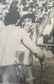 Alejandro Lanari y Osvaldo Escudero.png