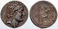 Aleksander II Zabinas.jpg