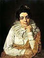 Aleksei-venetsianov-a-portrait-of-m-a-venetsianova-1810.jpg