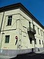 Alessandria (Piemonte, Italy) (30028578300).jpg