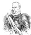Alessandro Guagnini.png