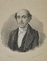Alessandro Racchetti.JPG