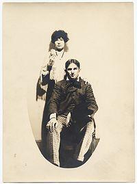 Alexander Brook and Betty Spencer (3173034521).jpg