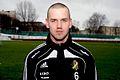 Alexander Milosevic Nr 6 AIK.jpg