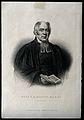 Alexander Ogilvie Beattie. Stipple engraving by J. Cochran a Wellcome V0000417.jpg