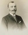 Alexandru Marghiloman.png