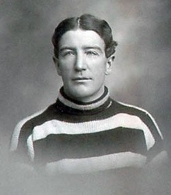 Alf Smith Hockey Player.jpg
