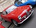 Alfa-Romeo 1900 SS Coupe Touring (1955) (34180670066).jpg