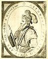 Alfonsvs Port Rex XII Vixit Ann XLIX Obiit Ao MCCCCLXXXI (BM 2AA+,a.71.14).jpg