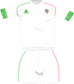 Algeria Home Kit 2009.png