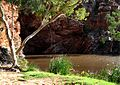 Alice Springs Ellery Creek.jpg