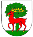 Alingsås city arms.png