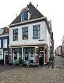Alkmaar-Luttik Oudorp 59.jpg