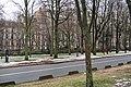 Allées jardin du Ranelagh, Paris 16e.jpg