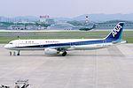 All Nippon Airways Airbus A321-131 (JA106A-1204) (24363935123).jpg