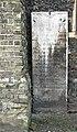 All Saints Centre, Westlegate - C19 memorial - geograph.org.uk - 1845423.jpg