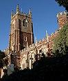 All Saints Church, Kenton - geograph.org.uk - 1571569.jpg