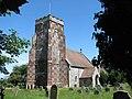 All Saints Church - geograph.org.uk - 1336429.jpg