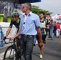 Alleur (Ans) - Tour de Wallonie, étape 5, 30 juillet 2014, arrivée (B33).JPG
