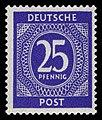 Alliierte Besetzung 1946 926.jpg
