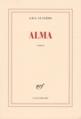 Alma (J. M. G. Le Clézio).png