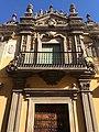 Almendralejo - Palacio del Marqués de la Encomienda - 20200926093553.jpeg