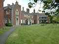 Almshouses, Ringwood - geograph.org.uk - 10779.jpg